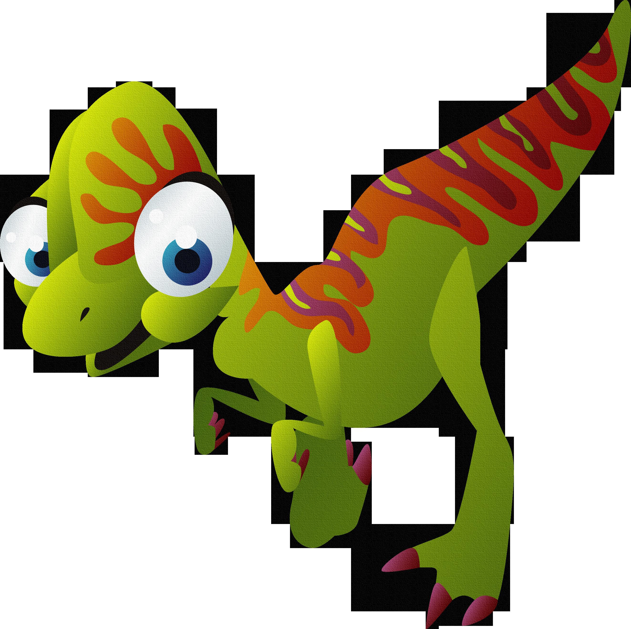 Animales infantiles dinosaurio - Imagenes animales infantiles ...