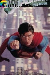 SiC3AAu-NhC3A2n-Superman-1978