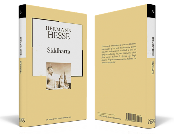 "dissecting religion in siddhartha by herman hesse Spirituality is a major factor in the novel, ""siddhartha"" this essay will discuss how often herman hesse uses spirituality to define the inner happiness and knowledge of siddhartha in the story ""siddhartha,"" by hermann hesse, spirituality is closely linked to wisdom those who have achieved enlightenment are also wise."