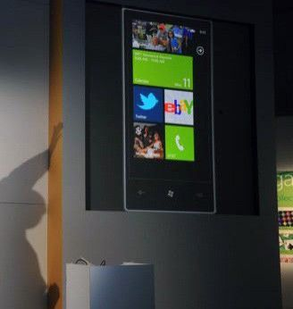 mac windows phone