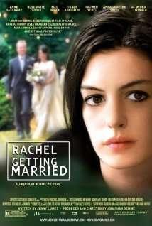 Đám Cưới Của Rachel