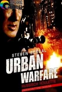CuE1BB99c-ChiE1BABFn-ThC3A0nh-PhE1BB91-True-Justice-7-Urban-Warfare-2011