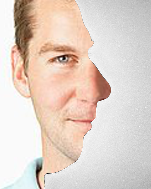 twofaceman1.png