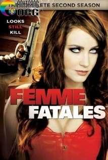 NgC6B0E1BB9Di-C490C3A0n-BC3A0-QuyE1BABFn-RC5A9-2-Femme-Fatales-Season-2-2012