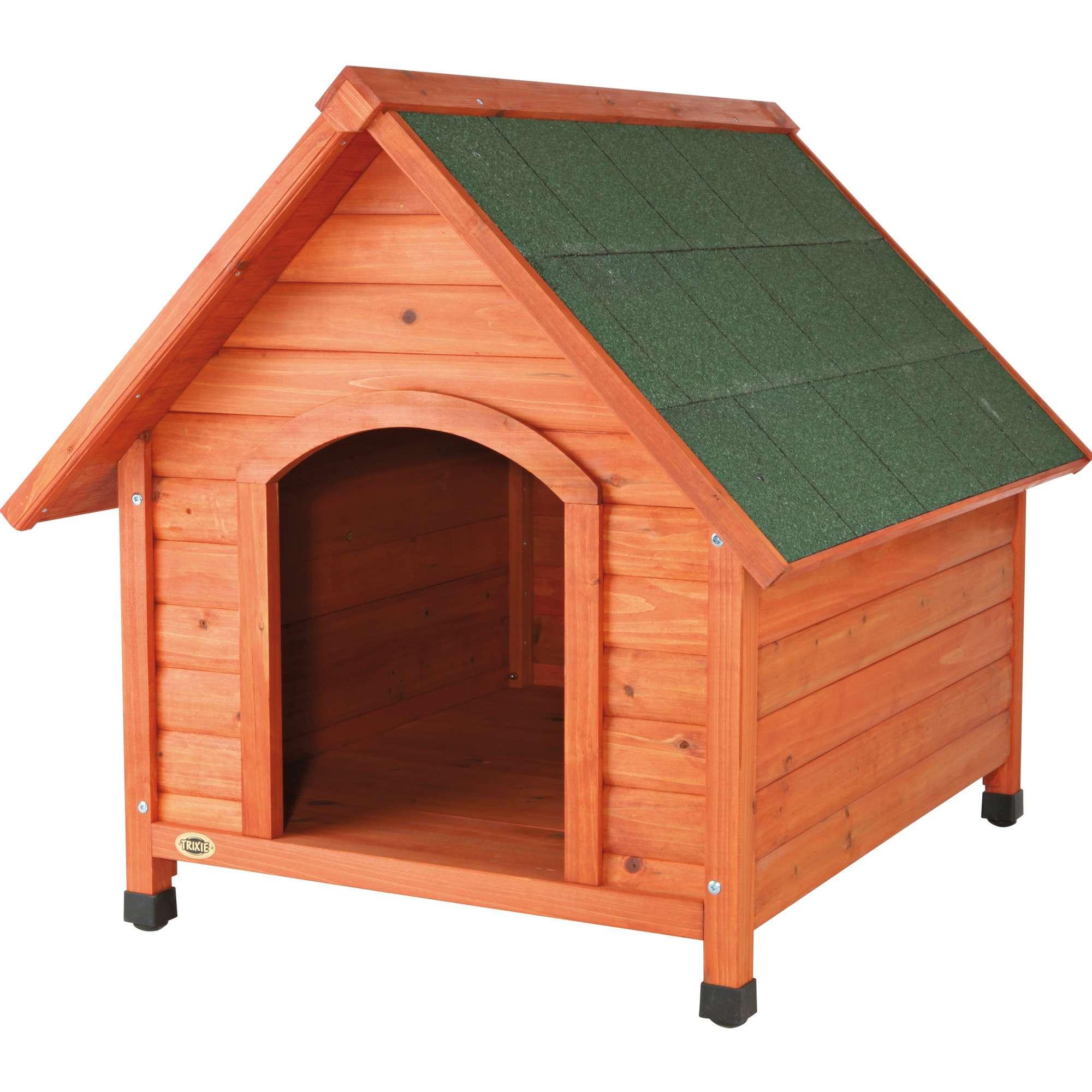 Casa para perros mascotas uso en exterior vv4 3 - Casa de mascotas ...
