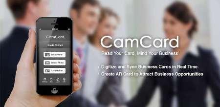 برنامج بطاقات الاعمال CamCard Business Card Reader v5.3.0.20140904 بوابة 2014,2015 p4ce.jpg