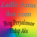 banner, 125x125, contoh banner 125x125 pixel, banner abang ardzham, blog banner, mari buat banner,banner buat ladfe amir